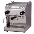 Isomac Relax Automatic Espresso Coffee Machine