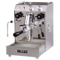 Isomac Tea Espresso Coffee Machine