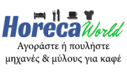 HORECA-WORLD