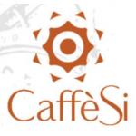 Caffe Si
