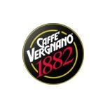 Caffe Vergano