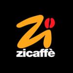 Zicaffe
