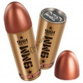 9MM Energy drink - classic