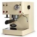 Isomac Giada de Luxe Espresso Coffee Machine