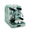 "Quick Mill Mod. 0980 ""Andreja Premium"" Espresso Coffee Machine"