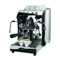 "Quick Mill Mod. 0990 ""Anita"" Espresso Coffee Machine"